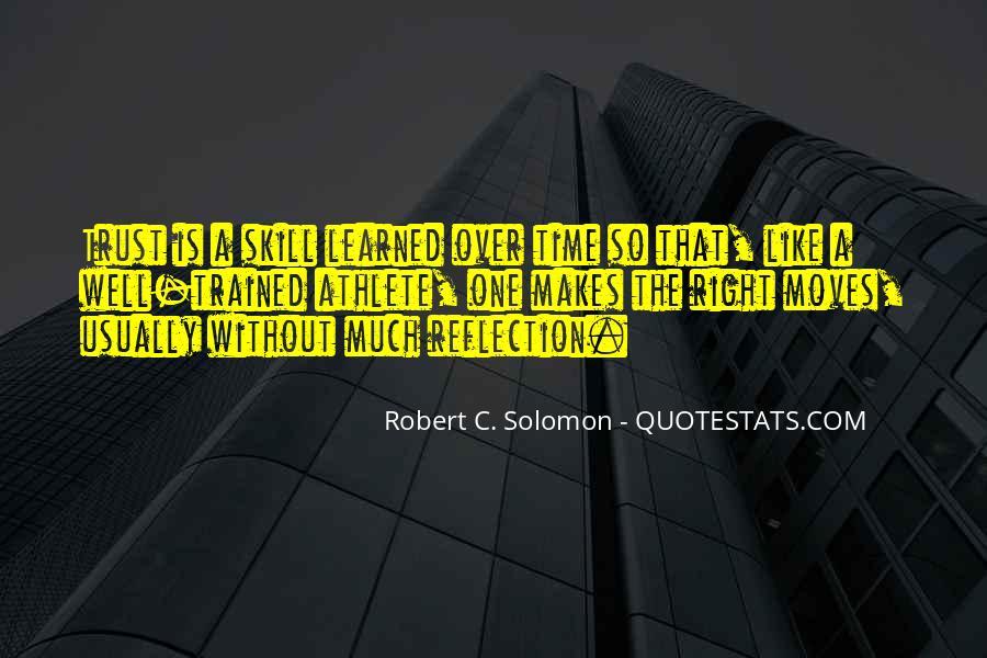 Kramer Screen Door Quotes #1299197