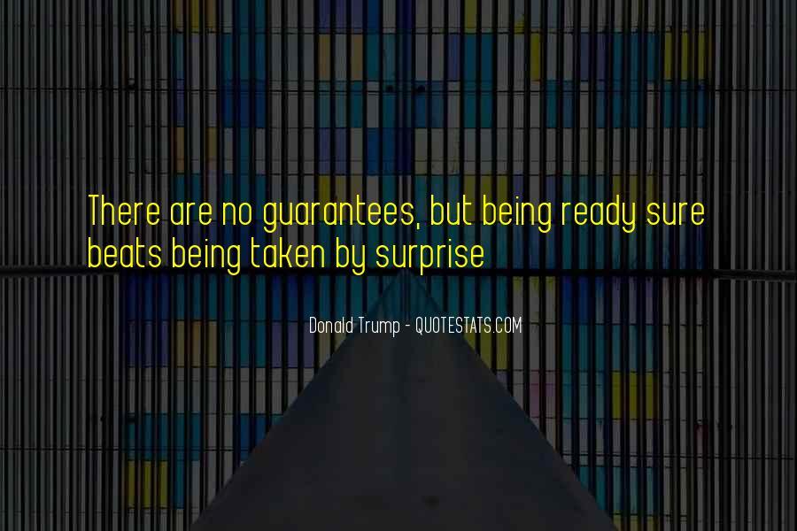 Krieg Borderlands Quotes #1509725