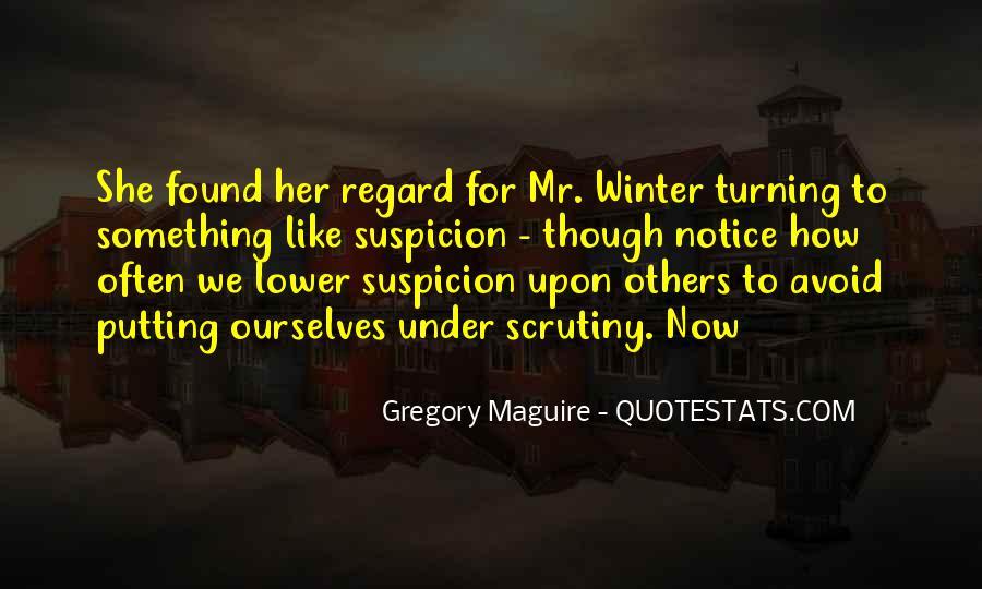 Krieg Borderlands Quotes #464285