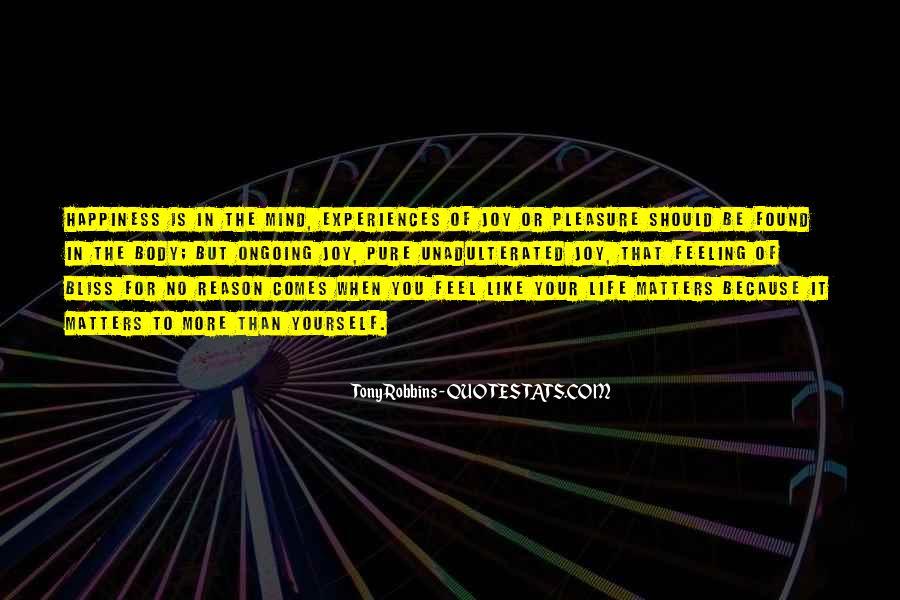 Kris Kobach Quotes #1608013