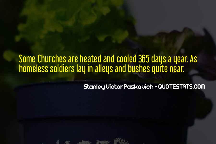 Kris Kobach Quotes #50939