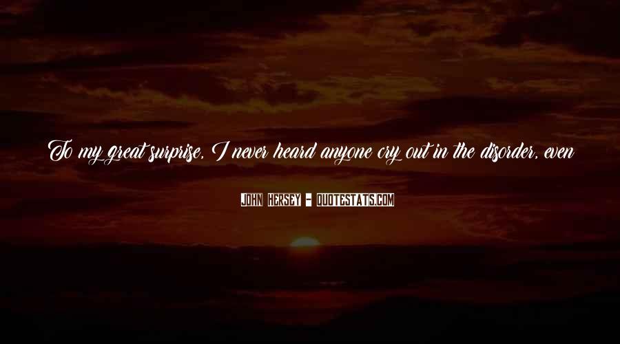 Kristina Bazan Quotes #1511522