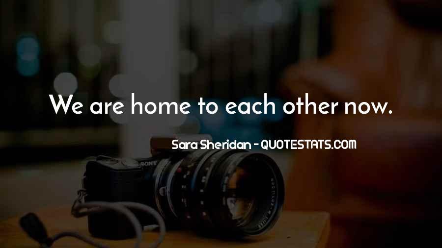 Kristina Bazan Quotes #367924