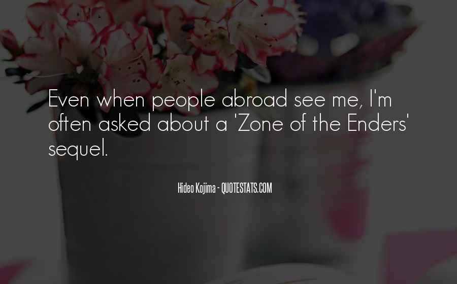 Kristina Bazan Quotes #507246