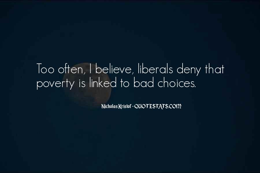 Kristof Quotes #206626