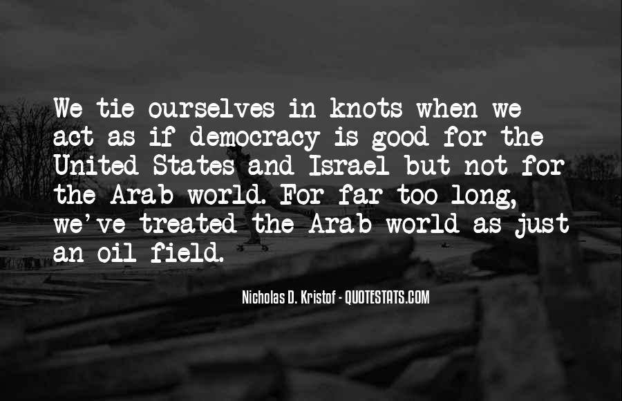 Kristof Quotes #673104