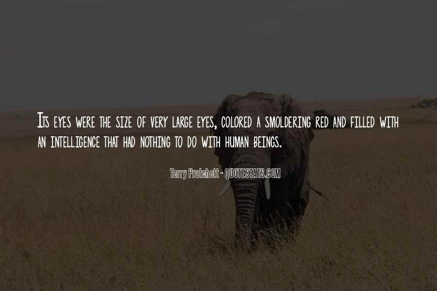 Krrish 3 Funny Quotes #1182993