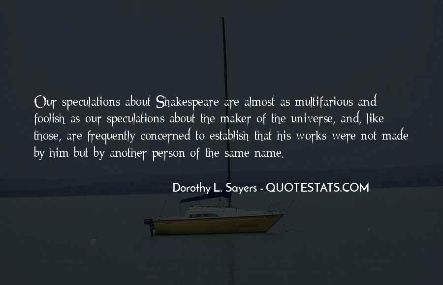 Quotes About Economic Sanctions #1593757