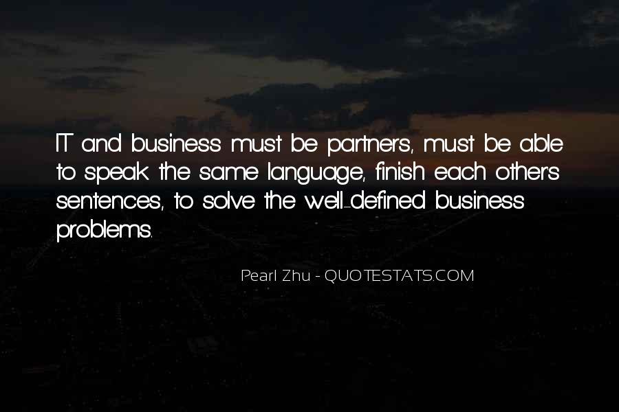 Quotes About Economic Disparity #397491
