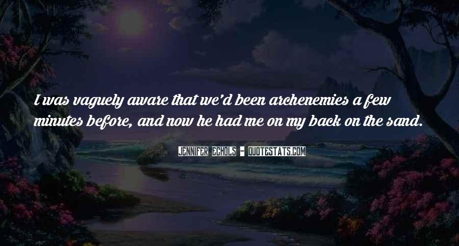 Quotes About Echols #23851