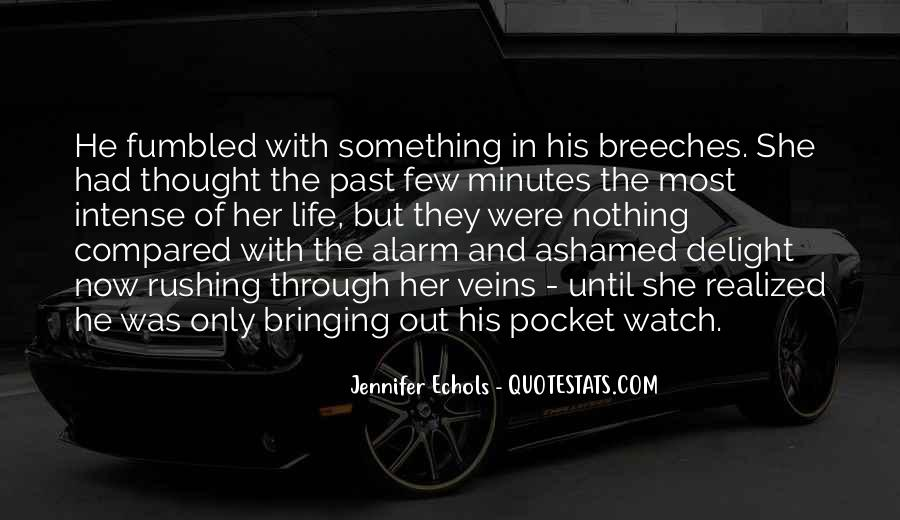 Quotes About Echols #660105