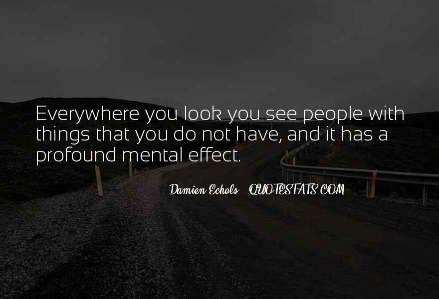 Quotes About Echols #703853