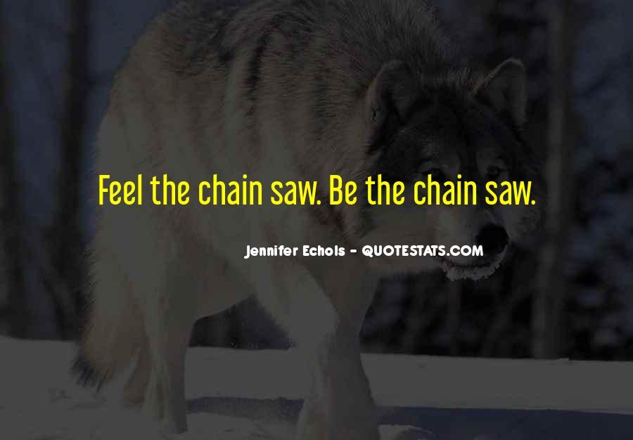 Quotes About Echols #725698