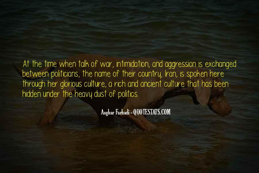 Kukur Tihar Quotes #284115