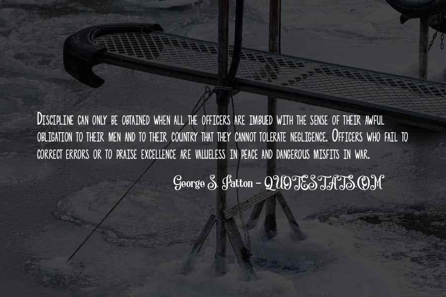Kuma Quotes #1225079