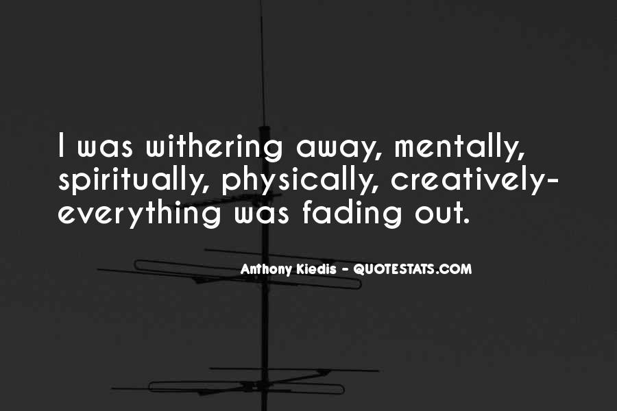 Kuma Quotes #240623