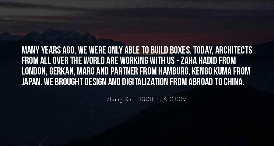 Kuma Quotes #653865