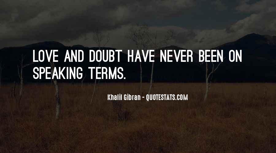 Kumar Sanu Quotes #1251534