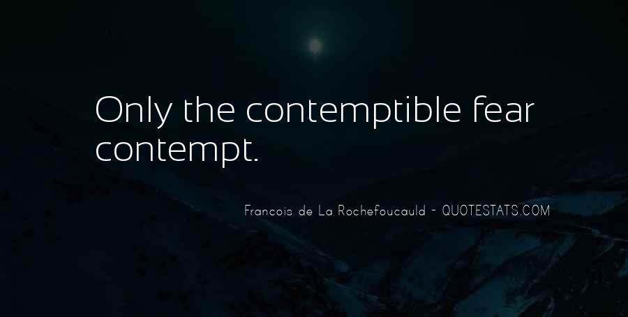 Kundera Slowness Quotes #1143188