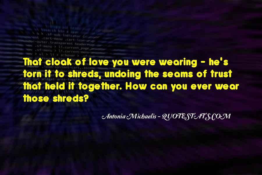 Kundera Slowness Quotes #1262085