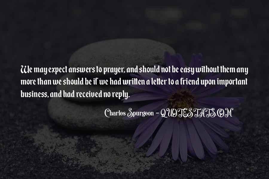 Kundera Slowness Quotes #1841534