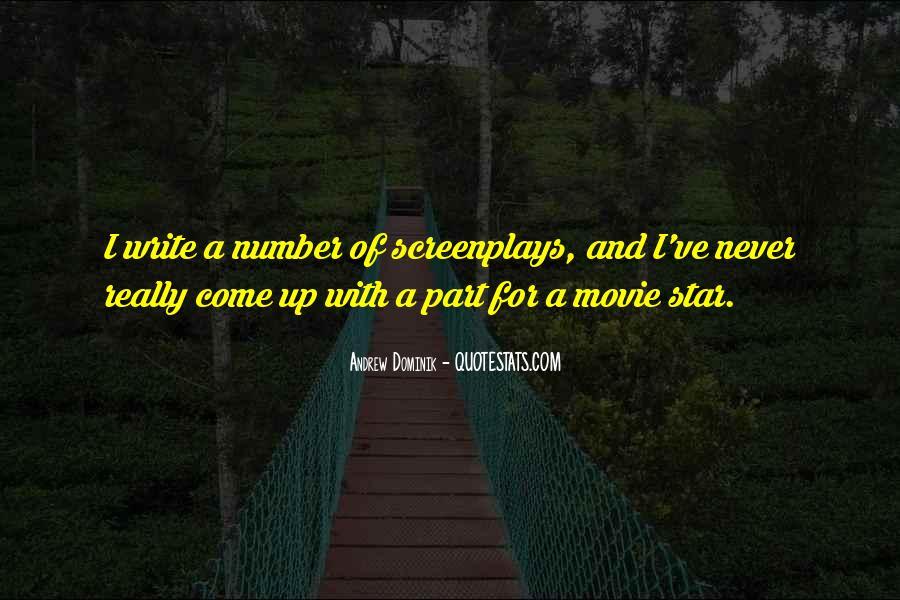 Kung Fu Panda 2 Funny Quotes #506423