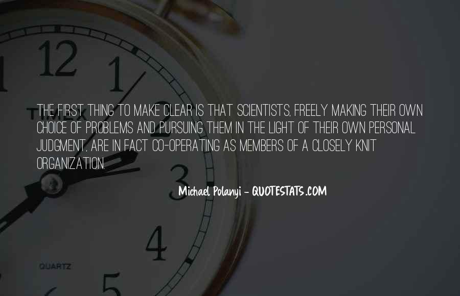 Kurloz Makara Quotes #62411