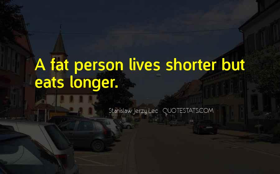 Quotes About Eating Disorders Tumblr #594356
