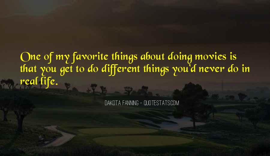 Kutchi New Year Quotes #658555