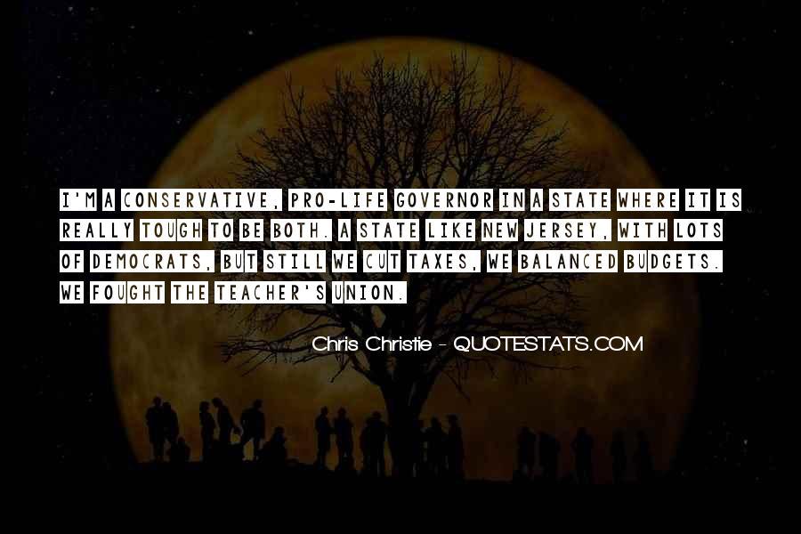 Kutchi New Year Quotes #930408