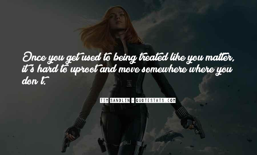 Kuzco Disney Quotes #1405977