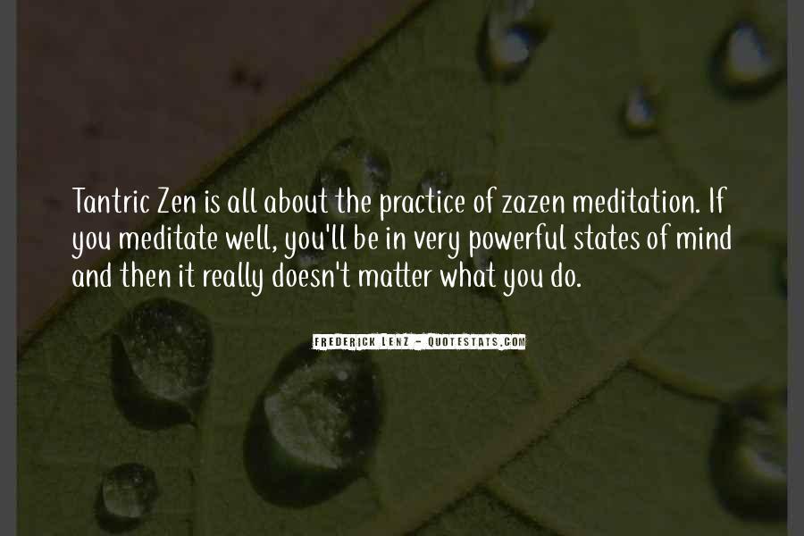 Kuzco Disney Quotes #1774143