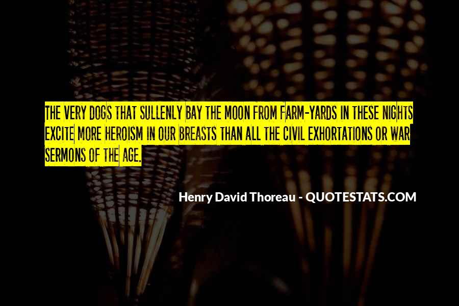 Kuzco Disney Quotes #1866284