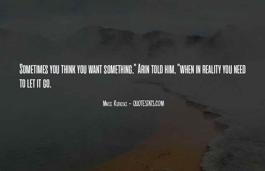 Kuzco Disney Quotes #341775