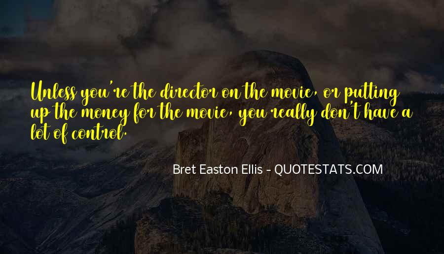 Quotes About Easton #166292
