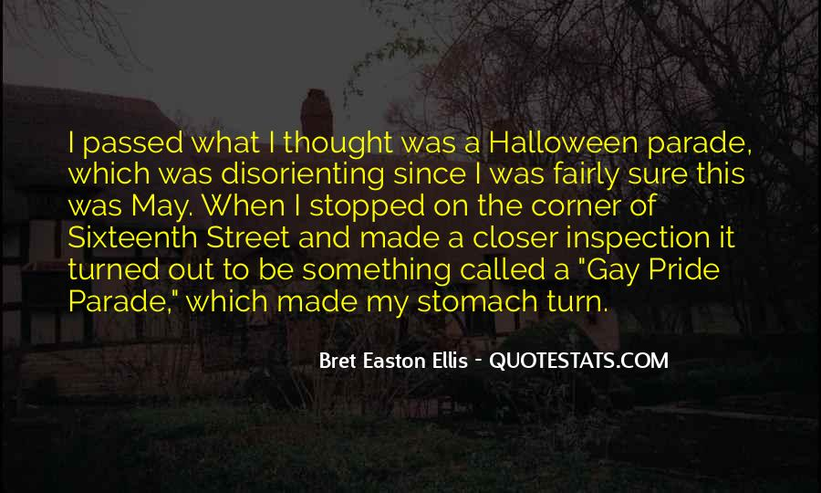 Quotes About Easton #4280