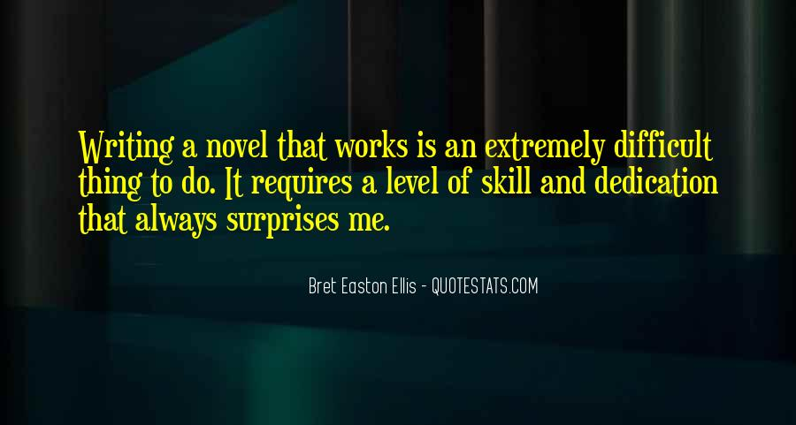 Quotes About Easton #6424