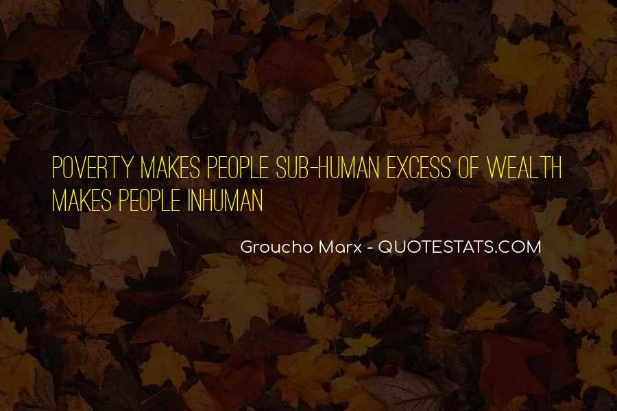 Kwa Geok Choo Quotes #1316232