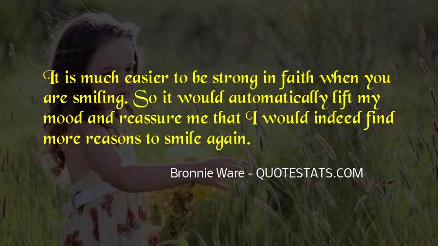 Kwakwaka'wakw Quotes #449852