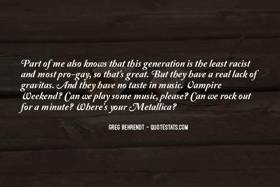 Kym Marsh Quotes #821897