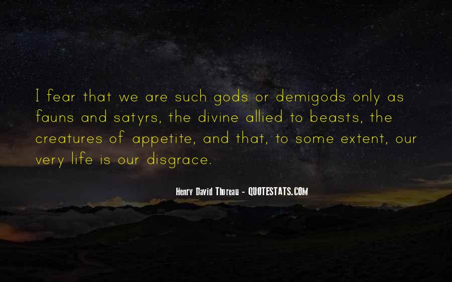 Kyo Mibu Quotes #1223778
