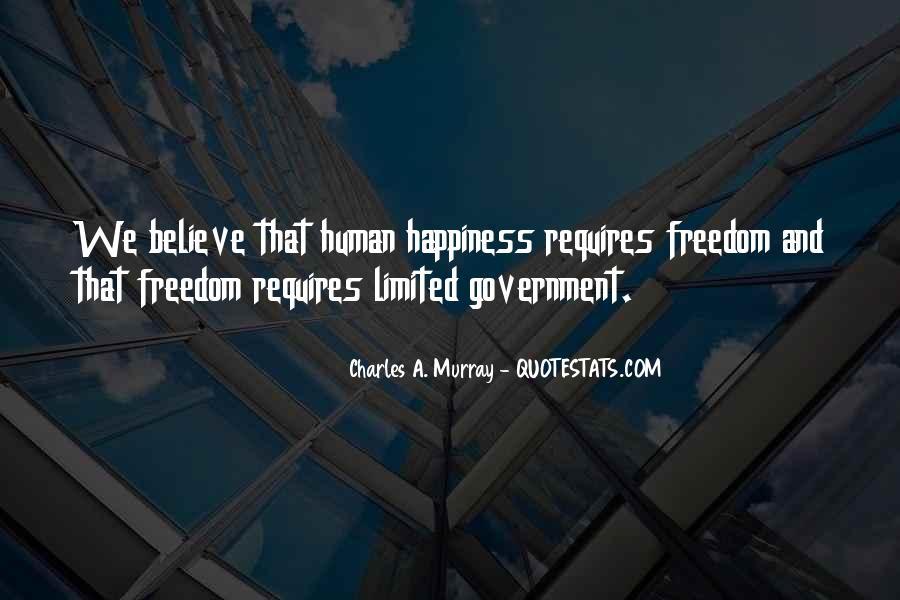 Kyo Sohma Quotes #249399