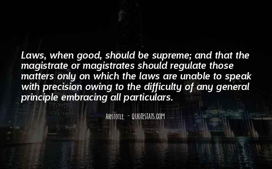 Kyoko Escamilla Quotes #192954
