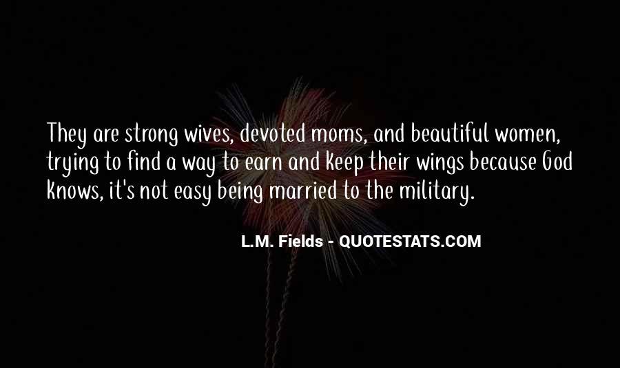 L Love God Quotes #1603135