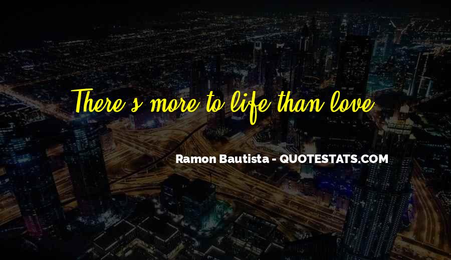 L Tagalog Love Quotes #434703