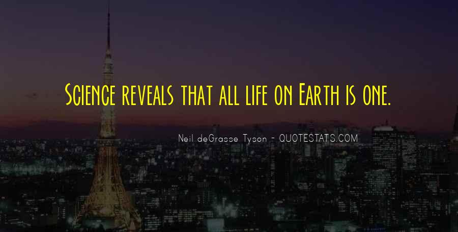 L Tagalog Love Quotes #818097