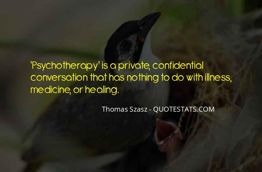 L.a. Confidential Quotes #125248