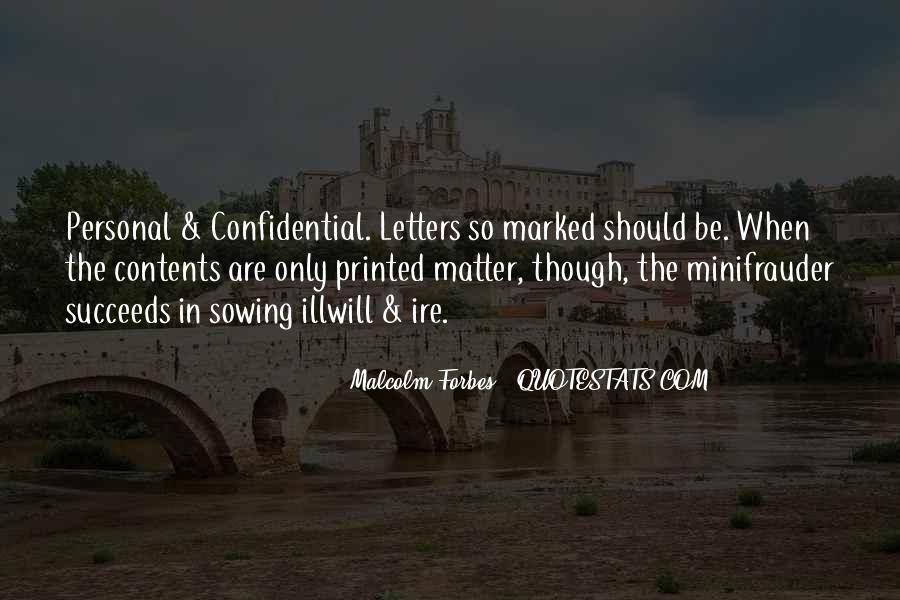 L.a. Confidential Quotes #184273