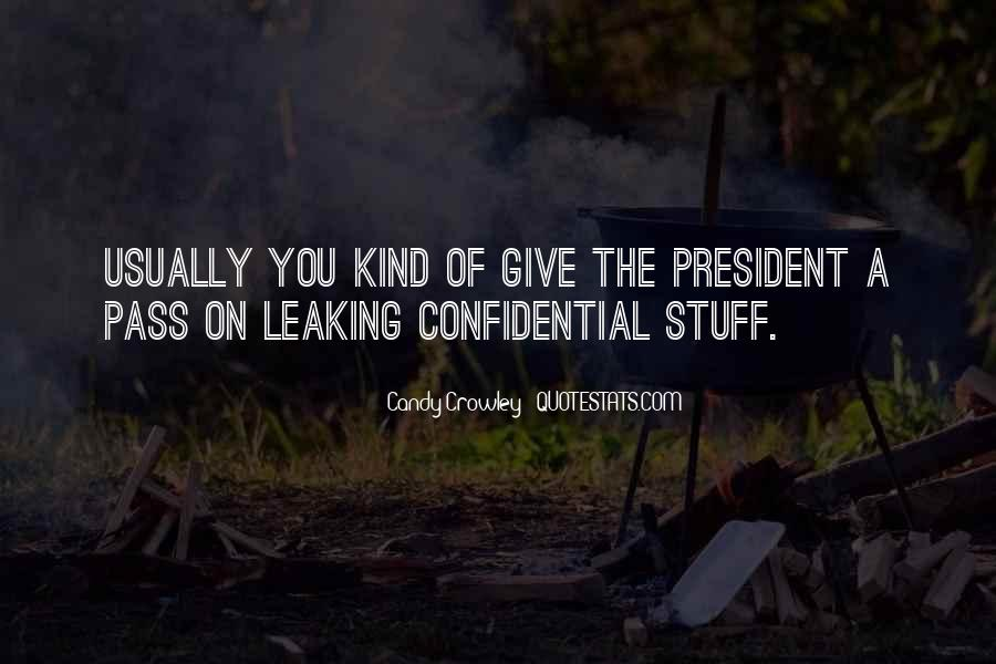 L.a. Confidential Quotes #390565
