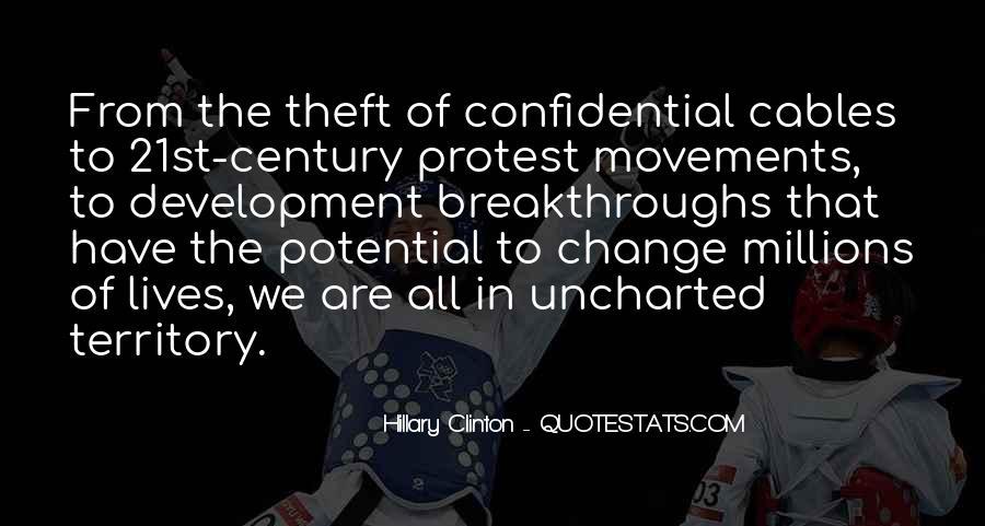 L.a. Confidential Quotes #433195